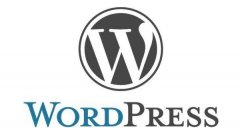 「WordPress」的優點